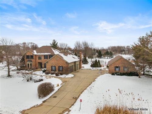 38W161 Grove Hill, Batavia, IL 60510