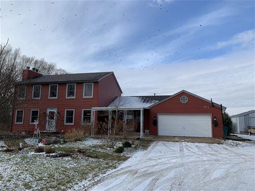26616 S Mckinley Woods, Channahon, IL 60410