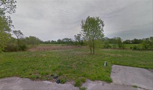 10959 Frances, Palos Park, IL 60464