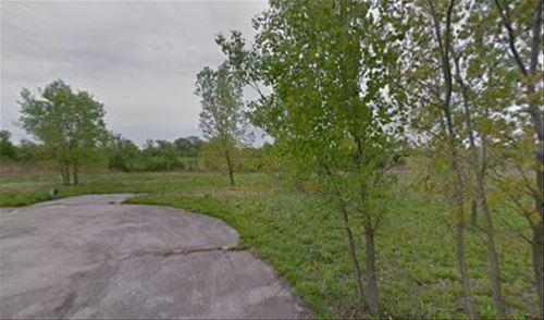 10985 Frances, Palos Park, IL 60464