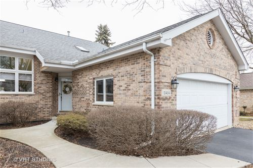 11404 Lakebrook, Orland Park, IL 60467