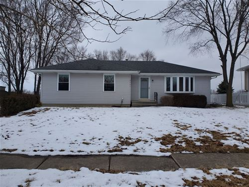 6447 Bazz, Plainfield, IL 60586