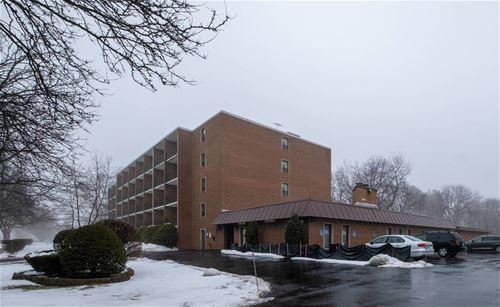 255 S West Unit 207, Elmhurst, IL 60126