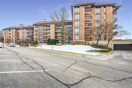 3801 Mission Hills Unit E309, Northbrook, IL 60062