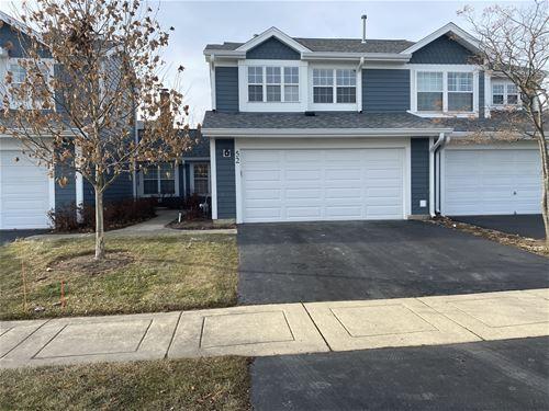 52 White Pine, Schaumburg, IL 60193