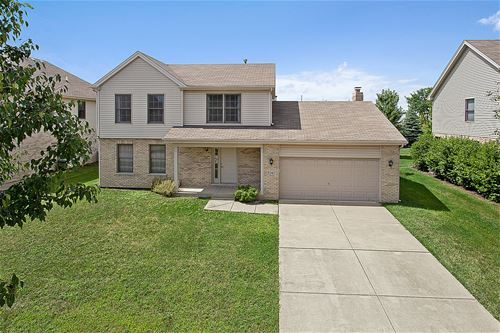 9240 Witham, Woodridge, IL 60517
