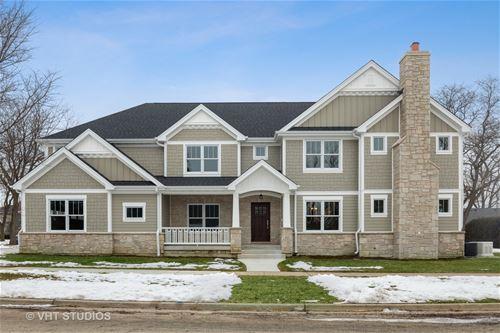 415 W Grantley, Elmhurst, IL 60126