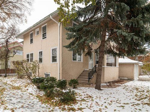 632 Home, Oak Park, IL 60304