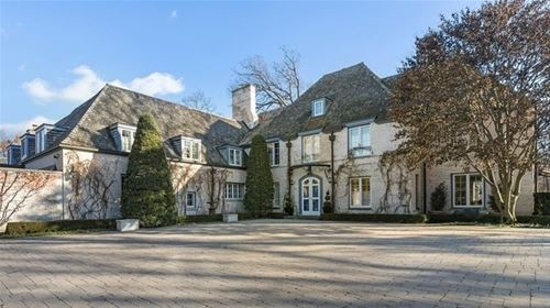 1291 Elm Tree, Lake Forest, IL 60045