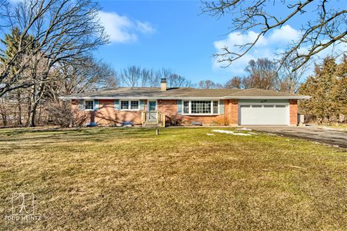 1218 Forest, Elgin, IL 60123