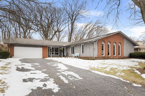 1148 Barberry, Downers Grove, IL 60515