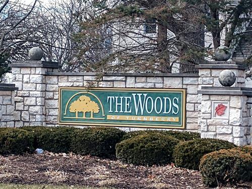6995 Longmoor, Lakewood, IL 60014