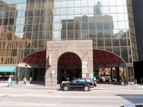 10 E Ontario Unit 3307, Chicago, IL 60611 River North