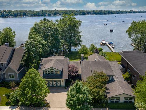 635 Leonard, Crystal Lake, IL 60014