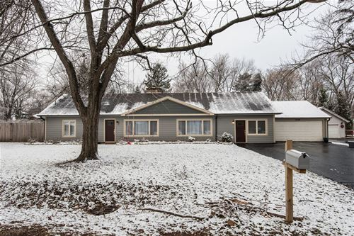 12238 S 75th, Palos Heights, IL 60463