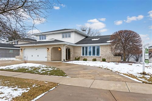 15603 S 82nd, Orland Park, IL 60462