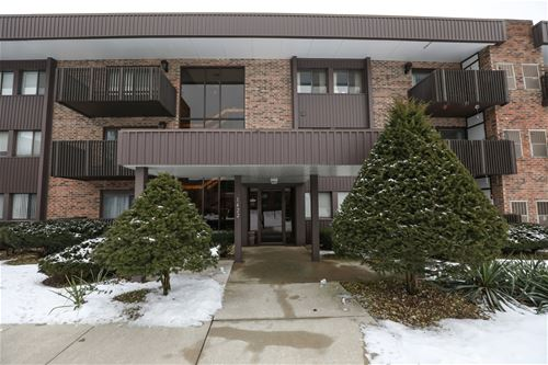 1422 Woodbridge Unit 1D, Joliet, IL 60436