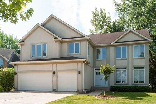 1035 Pine Grove, Vernon Hills, IL 60061