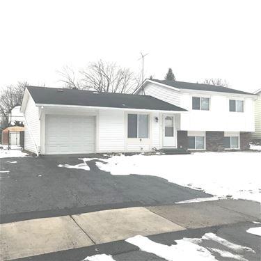 309 Rockhurst, Bolingbrook, IL 60440