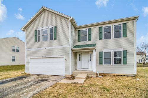 520 Prairie Point, Poplar Grove, IL 61065