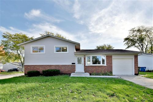 57 E Lincoln, Glendale Heights, IL 60139