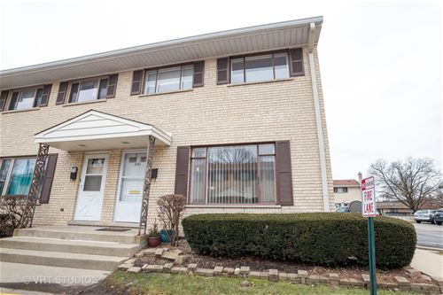 646 W Central, Arlington Heights, IL 60005