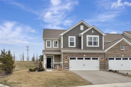 16164 W Coneflower, Lockport, IL 60441