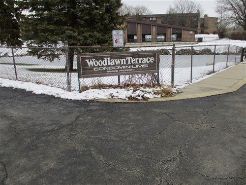 1421 Woodbridge Unit 1-F, Joliet, IL 60436