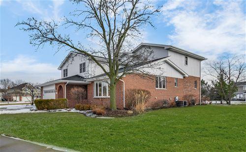 17625 Lilac, Tinley Park, IL 60477