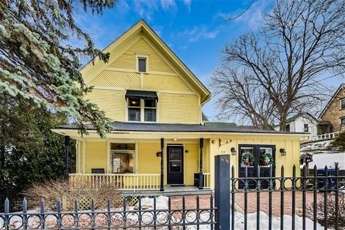 108 State, St. Charles, IL 60174