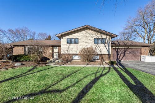 5708 Elinor, Downers Grove, IL 60516