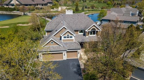 7 Pebble Beach, Lake In The Hills, IL 60156
