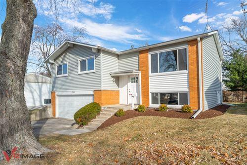 7815 Woodridge, Woodridge, IL 60517