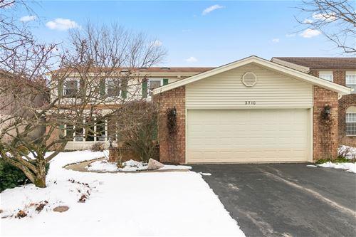 2710 Greenwood, Highland Park, IL 60035