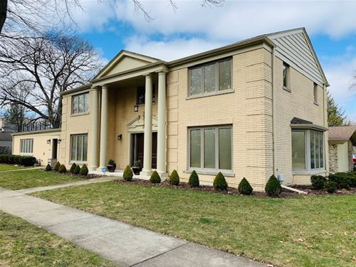 900 Franklin, River Forest, IL 60305