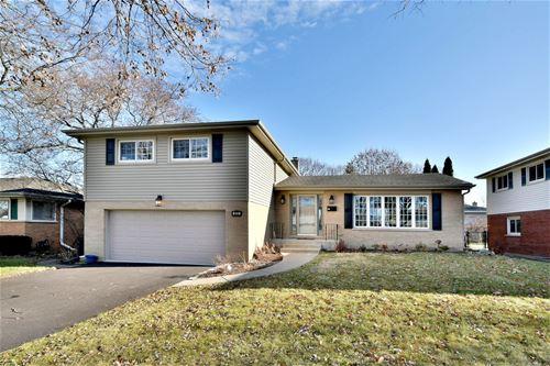 833 S Cedar, Elmhurst, IL 60126