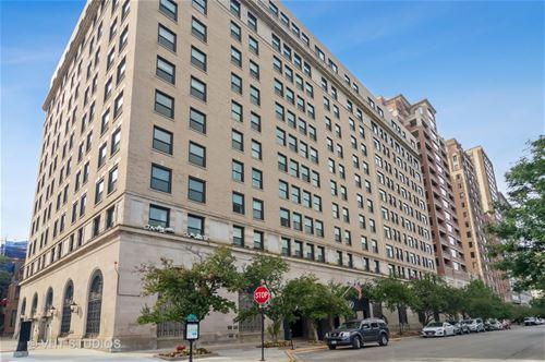 2100 N Lincoln Park West Unit 5DS, Chicago, IL 60614 Lincoln Park