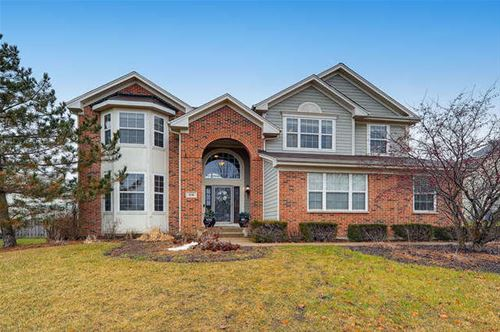 616 Waterford, Elgin, IL 60124