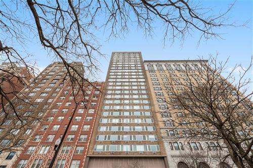 2144 N Lincoln Park West Unit 14B, Chicago, IL 60614 Lincoln Park