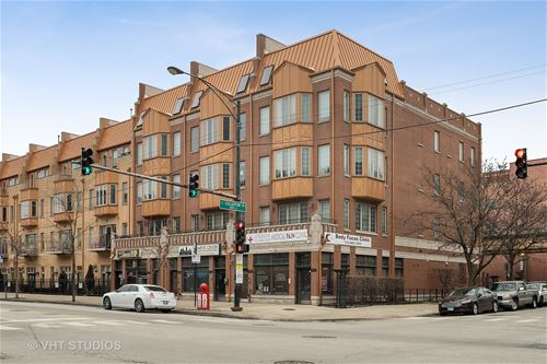 1933 S State Unit 3, Chicago, IL 60616 South Loop