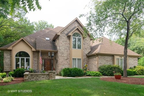 490 St Andrews, West Chicago, IL 60185