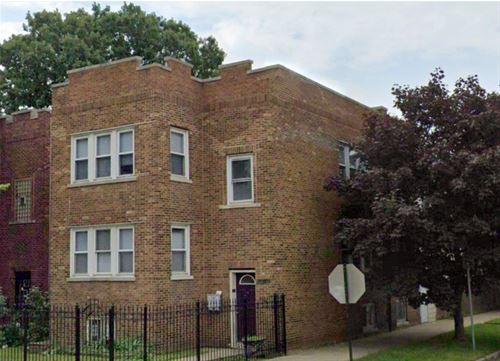 3057 W Addison, Chicago, IL 60618 Avondale