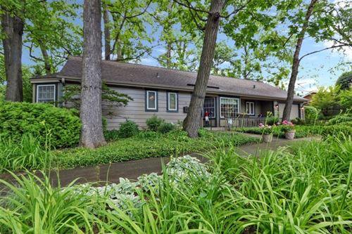 667 Oak, Lake Bluff, IL 60044