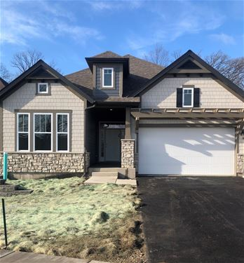 1038 Ironwood, Glenview, IL 60025