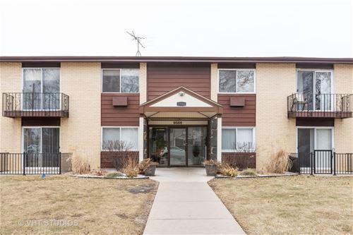 9588 N Terrace Unit 1H, Des Plaines, IL 60016