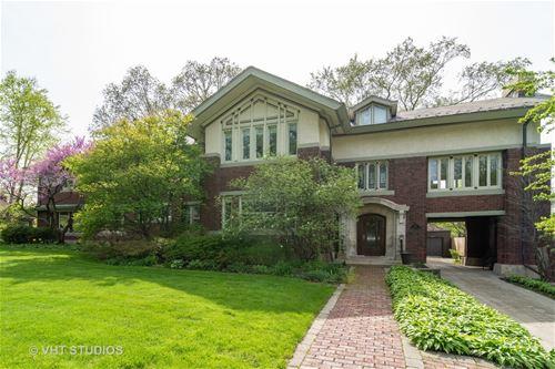 415 Linden, Oak Park, IL 60302