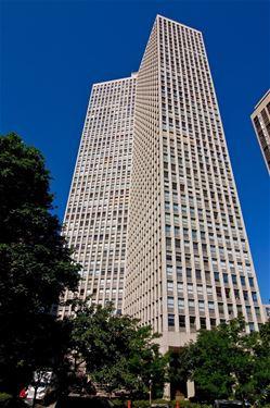2626 N Lakeview Unit 1003, Chicago, IL 60614 Lincoln Park