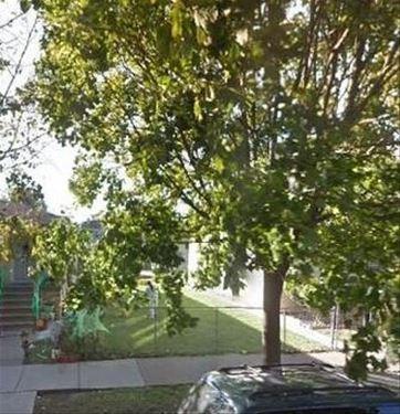 2322 N Menard, Chicago, IL 60639 Belmont Cragin