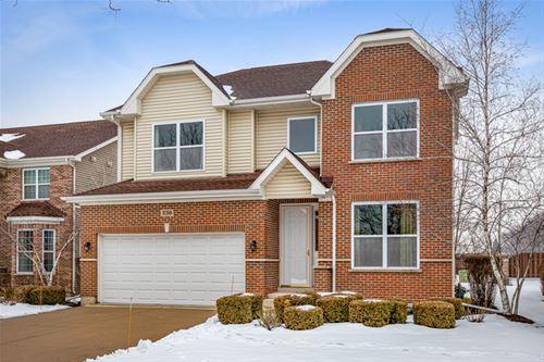 330 Raymond, Buffalo Grove, IL 60089