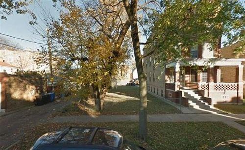 2541 N Kildare, Chicago, IL 60639 Belmont Gardens